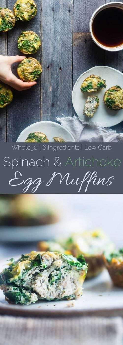 spinach-and-artichoke-egg-muffins