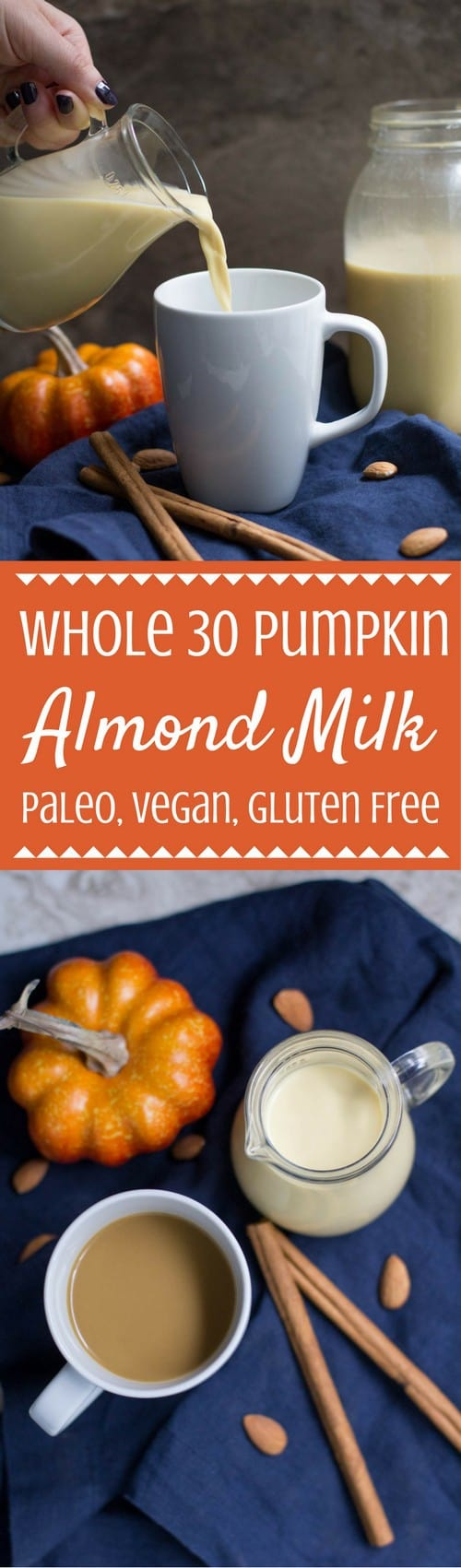 whole-30-pumpkin-almond-milk
