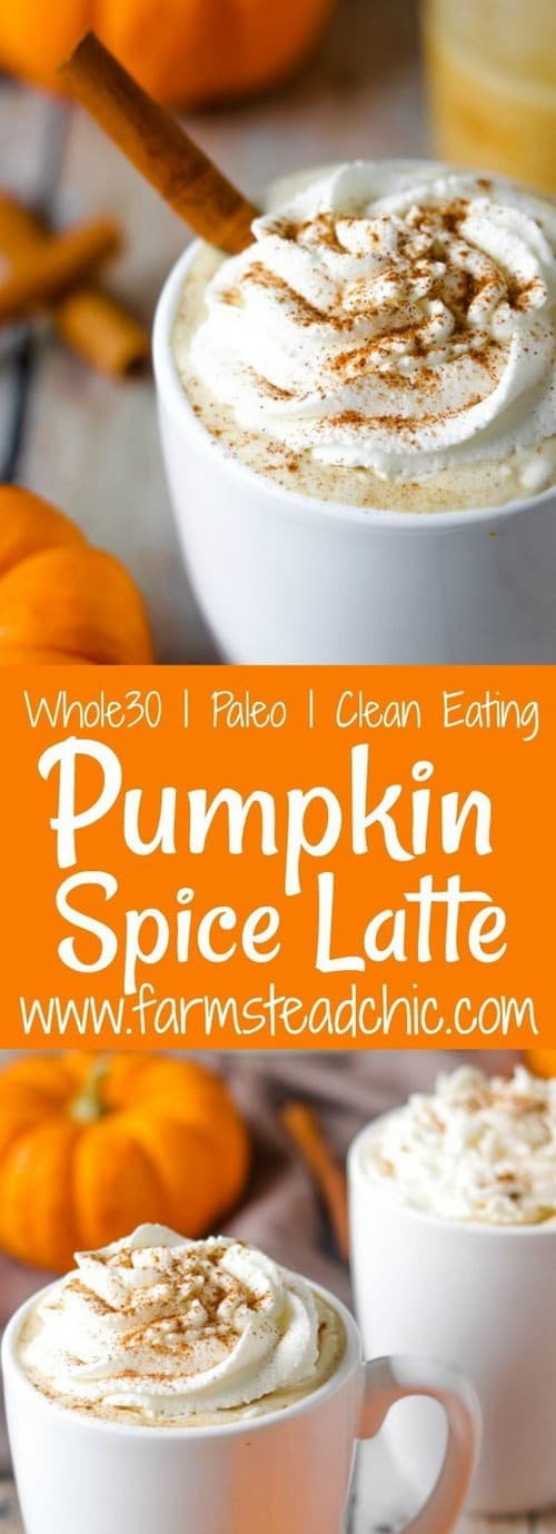 paleo-whole30-pumpkin-spice-latte