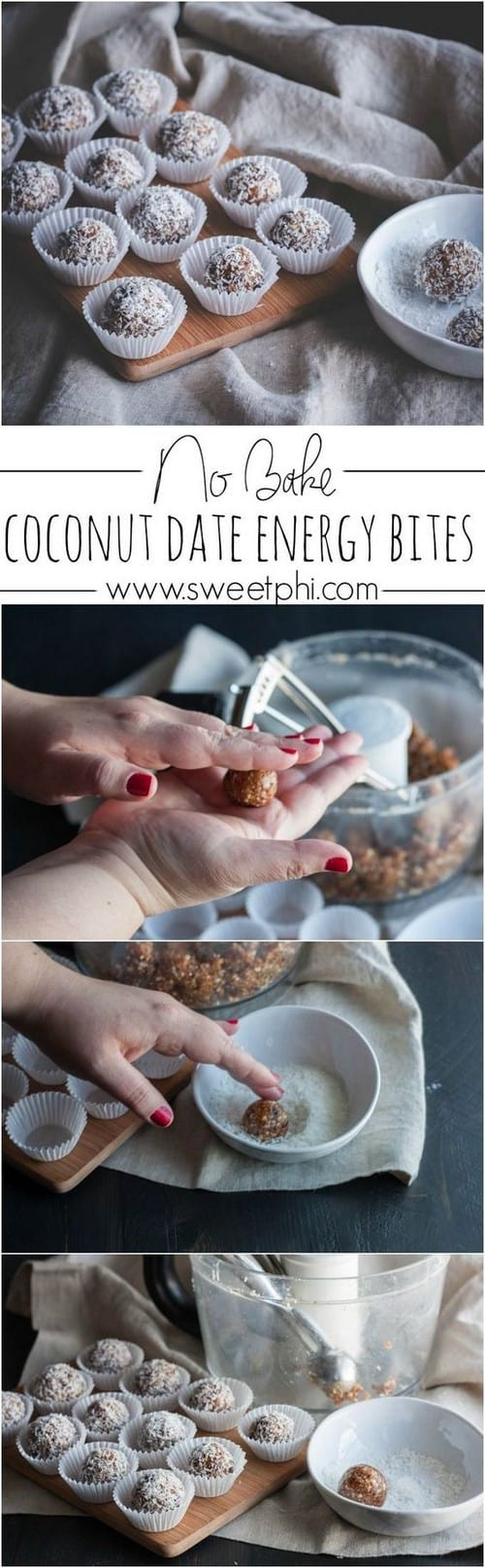 no-bake-coconut-date-energy-bites