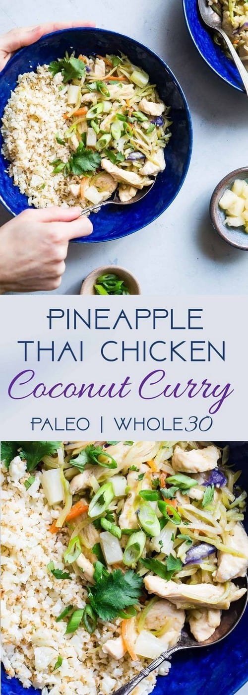 thai-pineapple-paleo-chicken-curry-with-coconut-milk