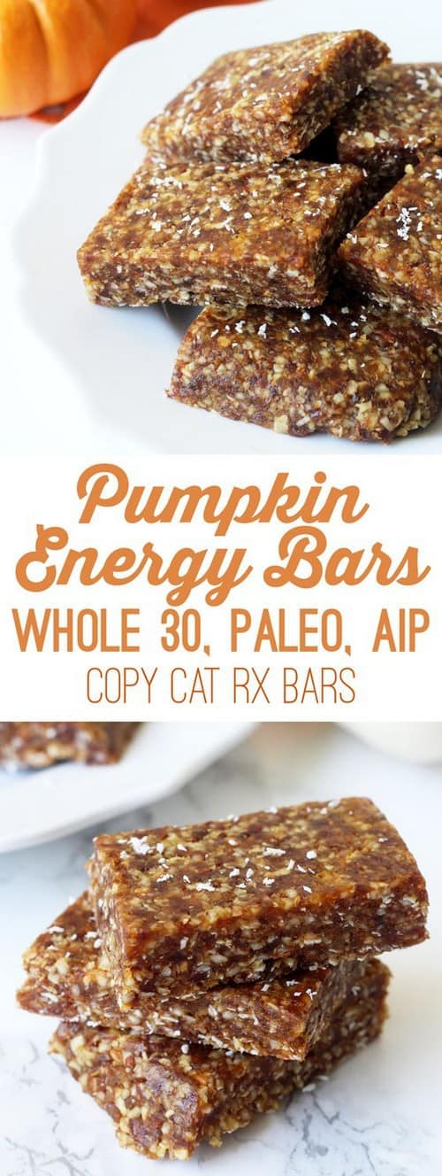 pumpkin-energy-bars