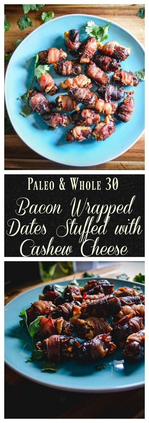bacon-wrapped-dates-stuffed-with-cashew-cheese