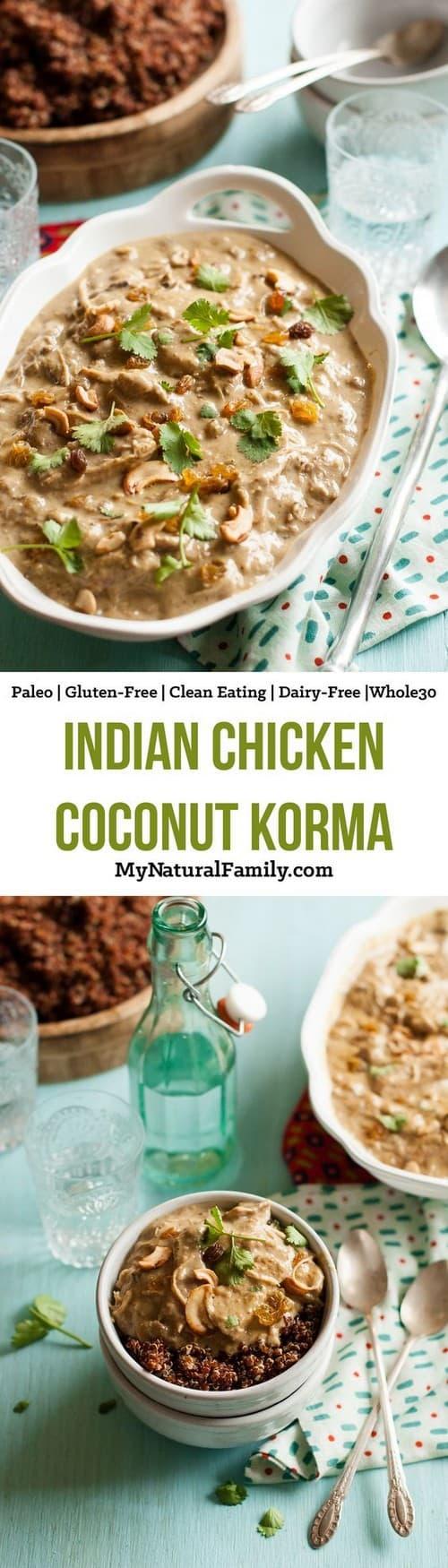indian-chicken-coconut-korma-recipe