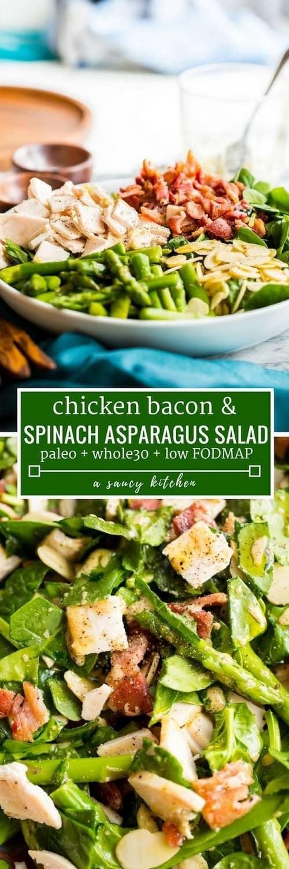 spinach-asparagus-salad