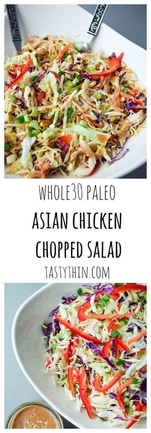 asian-chicken-chopped-salad-whole30-paleo