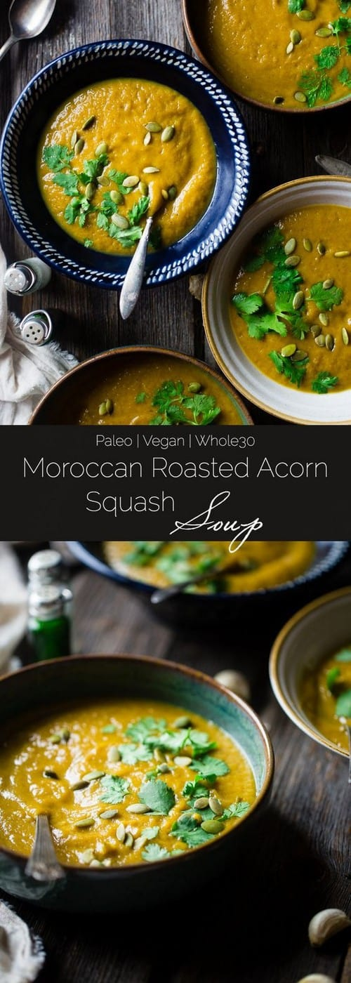 moroccan-roasted-acorn-squash-soup
