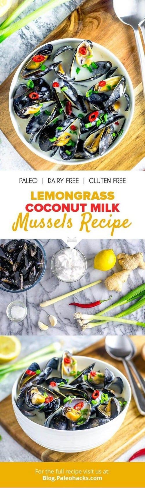 lemongrass-coconut-milk-mussels