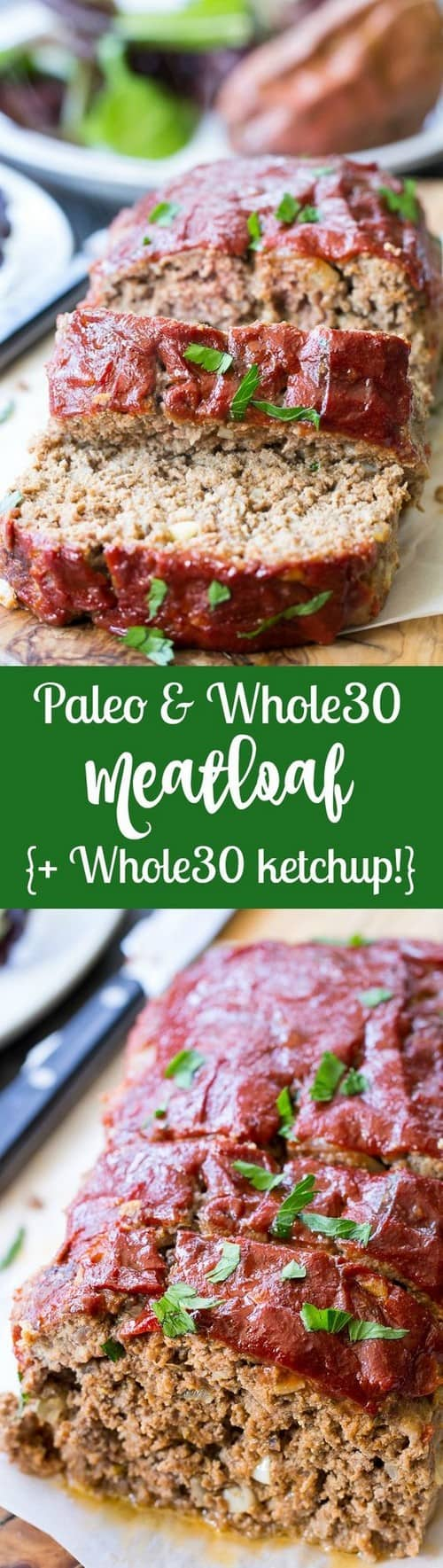 whole30-paleo-meatloaf-whole30-ketchup