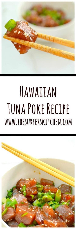hawaiian-tuna-poke