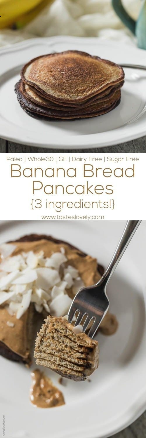 Whole30-Banana-Bread-Pancakes