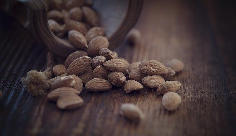whole30-almond-flour-recipes