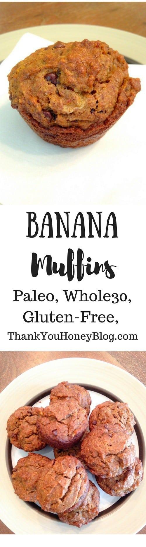 whole30-banana-muffins