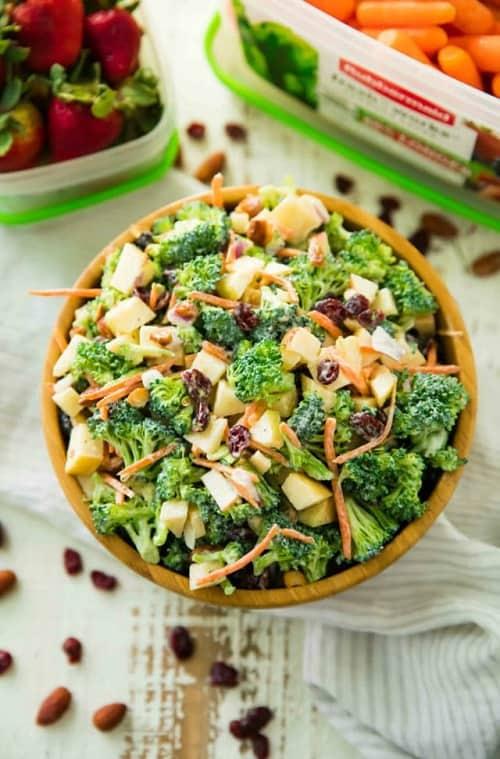 whole30-broccoli-apple-salad