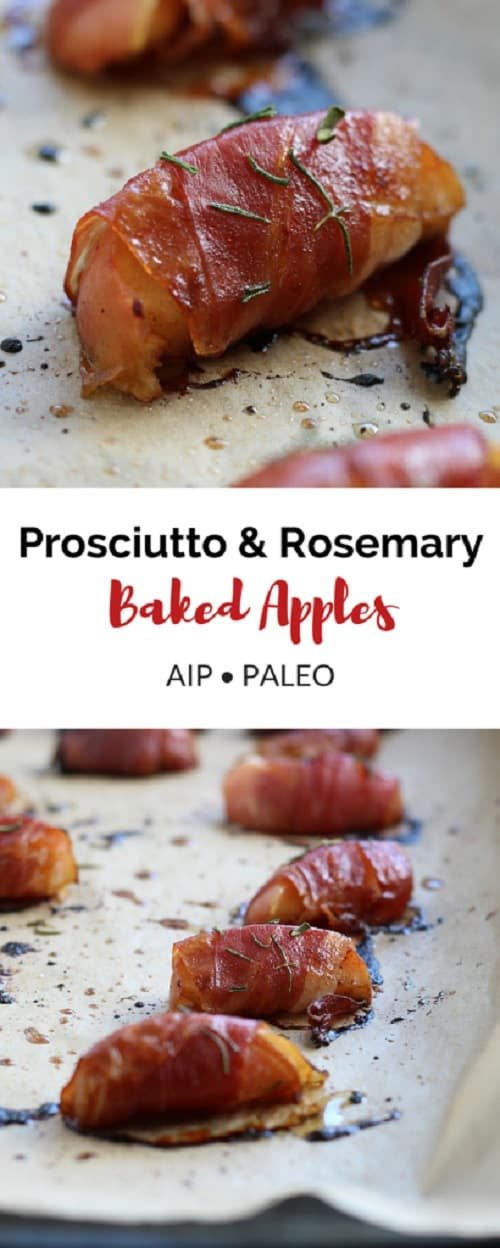 whole30-prosciutto-rosemary-baked-apples