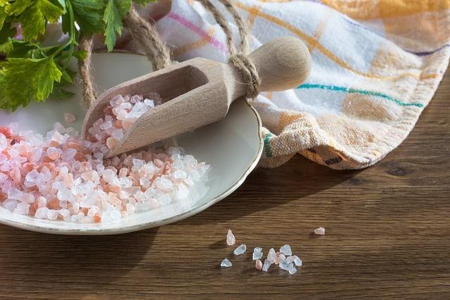 himalayan-sea-salt