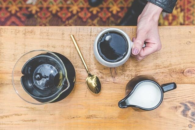 intermittent-fasting-coffee-cream