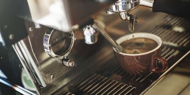 is-it-ok-to-drink-coffee-while-fasting