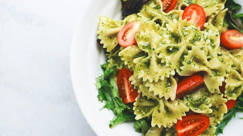 mediterranean-diet-pasta-recipes