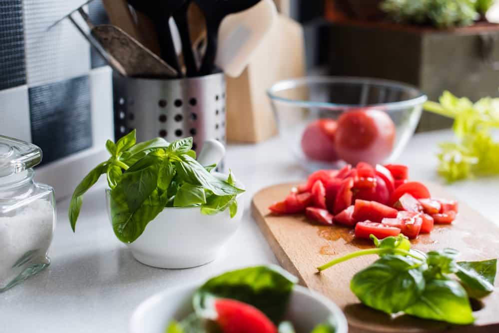 mediterranean diet slow cooker