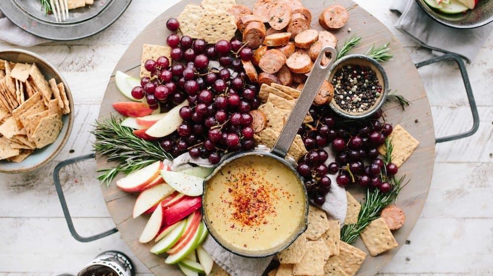 mediterranean-diet-snacks