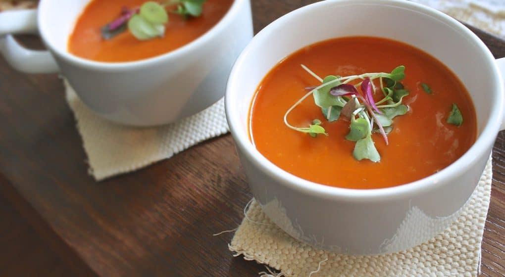 mediterranean-diet-soup-recipes