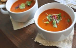 mediterranean-diet-soup-recipes