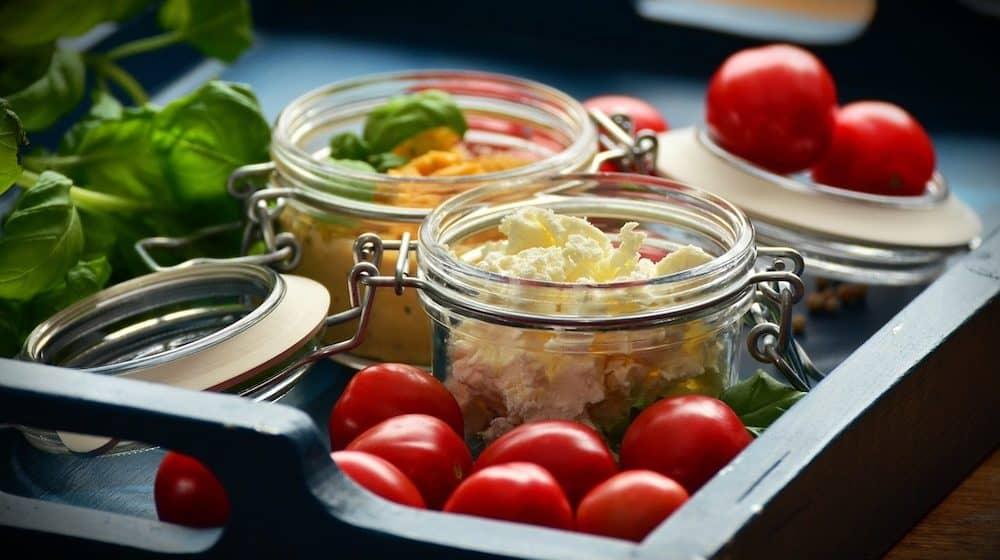 mediterranean-diet-vegetarian-recipes