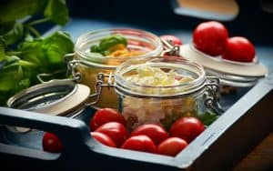 mediterranean-diet-vegetarian-recipes