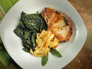 whole30porkchops