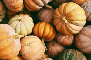 keto-pumpkin-recipes