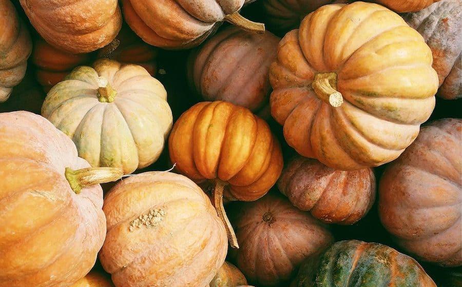 keto-pumpkin-recipes