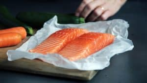 mediterranean-diet-salmon-recipes