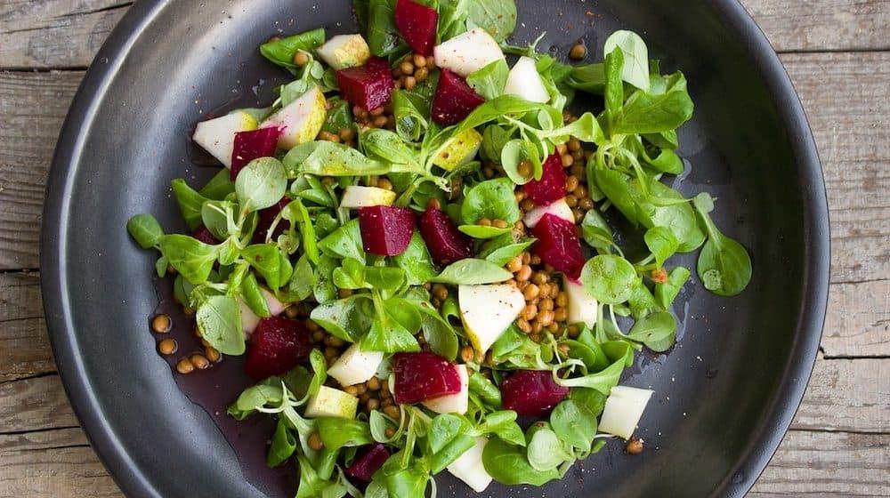 mediterranean-salad-recipes
