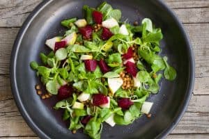 mediterranean-salad-recipes