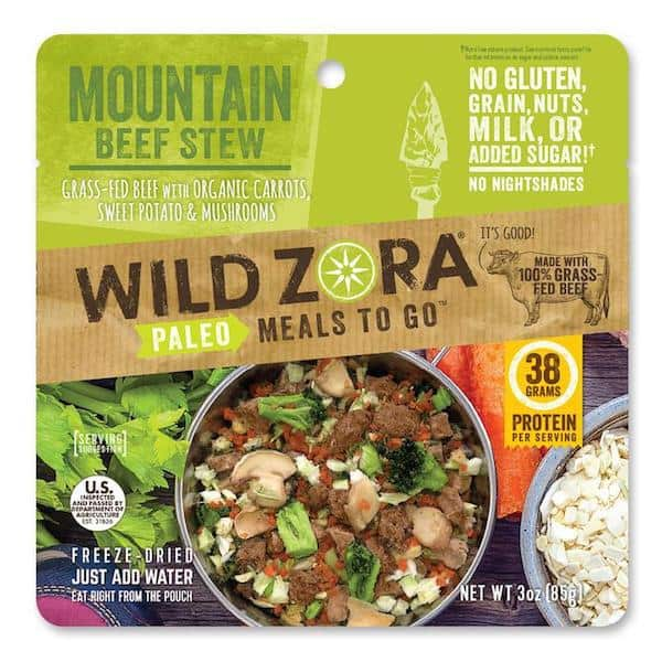 wild-zorra-paleo-meals-to-go