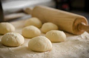 keto-bread-recipes