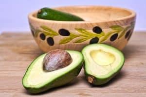 keto-avocado-recipes