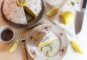 keto-cake-recipes