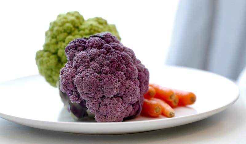 keto-cauliflower-recipes