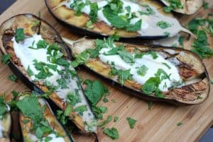 keto-eggplant-recipes