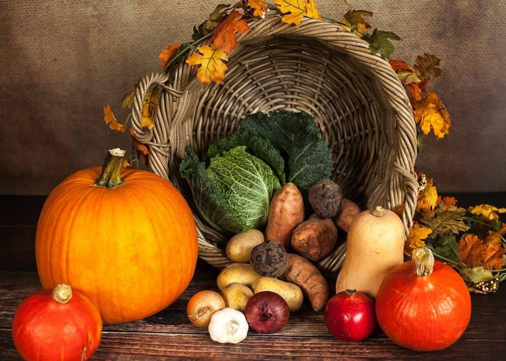 thanksgiving-keto-recipes