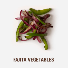 fajita-veggies