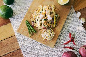 keto-chinese-food-recipes