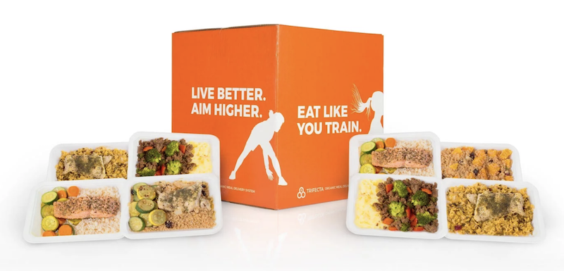 trifecta whole30 meals