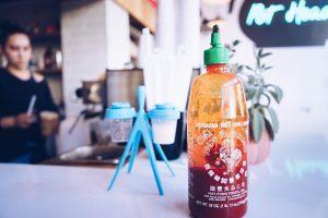 whole30-sriracha-sauce